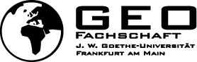 FS-GEO